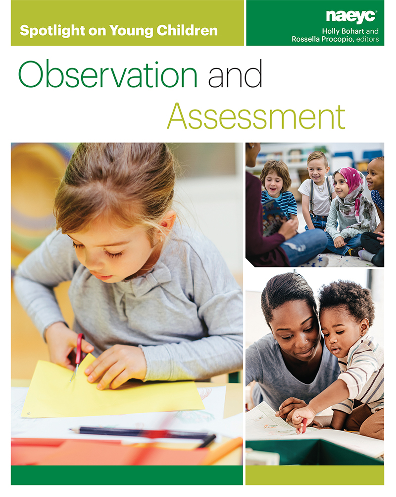 a report on child observation Cameron tyler fcs 341 sec 01 october 28, 2013 child observation report i am luckier than most, because rather than having to go to a daycare center, i am.